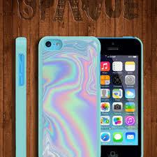 Shop iPhone 5c Case Tumblr on Wanelo