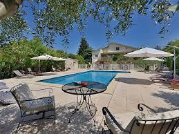 chambre d hote camargue chambres d hôtes avec piscine à lunel bnb hérault st ange