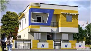 Indian House Front Gate Grill Design - YouTube The 25 Best Front Elevation Ideas On Pinterest House Main Door Grill Designs For Flats Double Design Metal Elevation Two Balcony Iron Gate Wall Simple Drhouse Emejing Home Pictures Amazing Steel Porch Glamorous Front Porch Gates Photos Indian Youtube Best Ideas Latest Ipirations Grilled Grille Malaysia Windows 2017 Also Modern Gate Pinteres