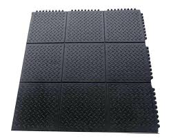 Nora Rubber Flooring Dubai by Rubber Floor Tiles Australia Image Collections Tile Flooring