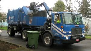 Republic Services Garbage Trucks - YouTube Hilarious Fail Garbage Truck Eats Up Two Trash Bins Then Drives Collection Niles Il Official Website Guidelines North Port Fl City Of Red Wing Trucks For Children With Blippi Learn About Recycling Thrifty Artsy Girl Take Out The Diy Toddler Sized Wheeled Refuse View Royal Disposal David J Pollays Blog The Law Solid Waste Management Deerfield Beach 24 Things Your Collector Wants You To Know Readers Digest