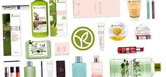 yves rocher siege yves rocher 10 ans de cosmétique végétale cba designing brands