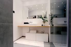 designer badezimmer stagebella moderne badezimmer fliesen