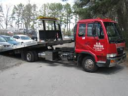 Damage Free Towing With Our Flatbed Tow Trucks And Caring ... Fearsome Tow Truck Invoice Template Form Free Receipt Meezoog In The City Car Service Infographic Auto Towing Is Transporting To Center Feparking Breakdown Service Man With Clipboard And Car On Tow Truck Stock Script Modifications Plugins Lcpdfrcom Clip Art Logo Calgary Ws Towing Offers Quick Within Maate Twitter Mechanics List Your Services Its Pdf Format Business Document Staars Home Vehicle Motorcycle