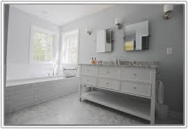 light gray porcelain floor tile tiles home design ideas