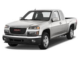 2012 GMC Canyon Reviews And Rating | Motor Trend 2012 Gmc Acadia Price Trims Options Specs Photos Reviews Sierra 3500 Denali Exterior And Interior At Montreal Lowering A Hd With Torsion Keys Shackles 2011 Silverado Raid Air Intake Delivers Street Chevrolet Wikipedia Metalworks Classics Auto Restoration Speed Shop Gmc Truck Dropped 2500hd Nissan Dealer In Lincoln Nebraska Preowned 1500 Crew Cab 4wd 1435 Informations Articles Bestcarmagcom Youtube