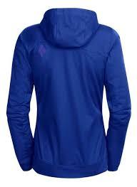 black le frontale spot black coalesce hoody exclusivement disponibles bleu