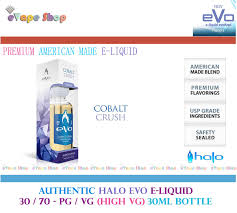 Halo Coupon Code E Liquid 2018 / Mma Warehouse Coupon Codes ... 20 Off Mister Eliquid Coupons Promo Discount Codes Zamplebox Ejuice March 2019 Subscription Box Review What Is Cbd E Liquid Savingtrendy Medium Ejuicescom Coupon Code Free Shipping Vaping Element Vape Alert 10 Off All Vaporesso Unique Ecigs 6year Anniversary Off Eliquid Sale May Premium Supply On Twitter Lost One 60ml By Get Upto Blueberry Flavour Samsung How To Save With Hiliq Coupons And Discount Codes Money Now Cbdemon Coupon Order Online Eliquid Flavors Rtp Vapor