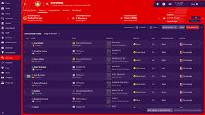 Football Manager 2019 Xbox Coupon Codes Ccinnati Ohio Great Wolf Lodge Reddit Steam Coupons Pr Reilly Team Deals Redemption Itructions Geforce Resident Evil 2 Now Available Through Amd Rewards Amd Bhesdanet Is Broken Why Game Makers Who Abandon Steam 20 Off Model Train Stuff Promo Codes Top 2019 Coupons Community Guide How To Use Firsttimeruponcode The Junction Fanatical Assistant Browser Extension Helps Track Down Terraria Staples Laptop December 2018 Games My Amazon Apps