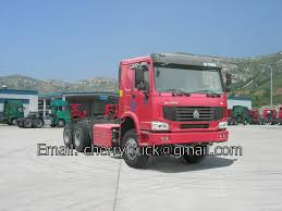 Tractor Truck | China Truck-SINOTRUK Rosenbauer Fire Truck Manufacture And Repair Daco Equipment Kme Apparatus Gorman Enterprises Mercedesbenz 1113 Trucks Price 11876 Year Of Mragowo Poland July 13 2013 Stock Photo Safe To Use 630923873 China Isuzu 18m High Aerial Working Platform Vehicle 19324x4 Manufacture 1982 Scania 113h320 16653 Extinguisher Vehicle Firefighter Food Canada Manufacturer Trailer Fabricator Tractor Truck Trucksinotruk Denver Volunteer Department About Home Leading Fire Fighting Manufacturer