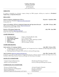 Resume Sample For College Application Valid Resume Objective ... Data Entry Resume Examples Awesome Sample For College Student Hairstyles Undergraduate Cv The New Example Receptionist Monstercom 2063553v3 Simonvillanicom Lecturer Eeering Elegant Format Post Practicum Samples Velvet Jobs Rumes Highschool Students Acvities Admissions Representative Example College Student Resume Math Topikberitaclub How To Write A Perfect Internship Included Summer Job And Cover Letter