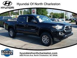 Used Used 2016 Toyota Tacoma For Sale | North Charleston SC | P0509 2005 Used Toyota Tacoma Access 127 Manual At Dave Delaneys In Buffalo Ny West Herr Auto Group Vehicles For Sale Lynchburg Pinkerton Cadillac Lifted 2017 Trd 44 Truck 36966 With 2013 Magnetic Gray Metallic 40l Park Place Diesel Trucks Northwest Trd Pro First Drive Review 2018 Sr5 Watts Automotive Serving Salt Lake 2014 Junction City For Sale New Offroad Double Cab Pickup Chilliwack 2016 First Drive Autoweek