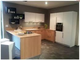 details zu grosse wohnküche weiß vintage wohnküche u küche neff geräte angebotsküche