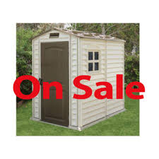 Suncast Shed Bms7400 Accessories by All Small Sheds Ship Free Storage Sheds Direct