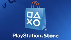 North American PlayStation Store Discount Code Live Until December 1 ...