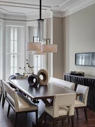 Dining Room Couch by Interior Design Ideas Dining Room The Dining Room Spice It Up