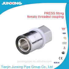 Dresser Couplings For Galvanized Pipe by Thread Coupling Thread Coupling Suppliers And Manufacturers At