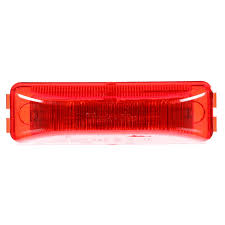 19 Series, Base Mount, LED, Red Rectangular, 2 Diode, Marker ... Truck Lite Led Headlights Lights 15 Series 3 Diode License Light Rectangular Bracket Mount 80 Par 36 5 In Round Incandescent Spot Black 1 Bulb Trucklite Catalogue 22 Yellow Side Turn 66 Clear Oval Backup Flange 7 Halogen Headlight Glass Lens Alinum 12v Signalstat Redclear Acrylic Lh Combo Box 26 Chrome Atldrl Universal 4 X 6 Snow Plow 21 High Mounted Stop 16 Red 60 Horizontal