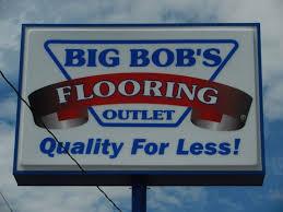 Big Bobs Flooring Kansas City big bob s carpet wichita kansas scifihits com