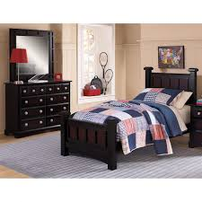 Bedroom Value City Bedroom Sets