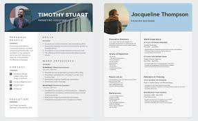 10 Best Online Resume Builders (20+ Examples) Simply Professional Resume Template 2018 Free Builder Online Enhancvcom Pharmacist Sample Writing Tips Genius Novorsum Alternatives And Similar Websites Apps 6 Tools To Help Revamp Your Officeninjas 10 Real Marketing Examples That Got People Hired At Nike On Twitter The Inrmediate Rsum Is Optimised For Learn About Rumes Smart Bold Job Search Business Analyst Example Guide What The Best Website Create A Creative Resume Quora Heres How Create Standout Administrative Assistant Formats 2019 Tacusotechco