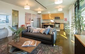 100 Lofts For Sale San Francisco Luxury Urban In Dogpatch CA Potrero