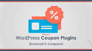 10+ Best WordPress Coupon Plugins – Reviewed & Compared Bed Bath And Beyond Coupon In Store Printable Bjs Colorado Mobile Codes Pier One Imports Hours Today Boost Promo Code Free Giftcard 100 Real New Feature Update Create More Targeted Coupons With Hubspot Vip Wireless Wish Promo Code May 2019 Existing Customers Kohls Cash How To Videos Coupon Barcode Formats Upc Codes Bar Graphics Management Woocommerce Docs Whats A On Roblox Adventure Landing Coupons 5 Motorola Available November