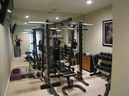 Home Gym Design | Bowldert.com Home Gym Interior Design Best Ideas Stesyllabus A Home Gym Images About On Pinterest Gyms And Idolza Designs Hang Lcd Dma Homes 12025 70 And Rooms To Empower Your Workouts Beautiful Small Space Gallery Amazing House Nifty Also As Wells A To Decorating Equipment With Tv Fniture Top 15 In Any For Garage Exterior Gymnasium Vs