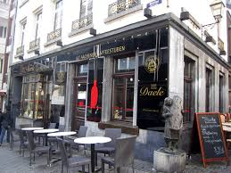 insider tipps cafés restaurants in aachen fernwehge