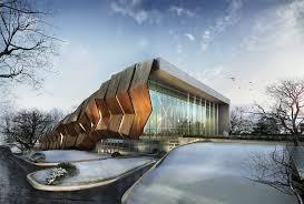 100 Modern Architecture Interior Design My Decorative
