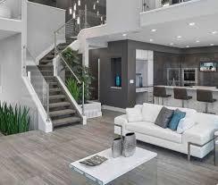 100 Modern Furnishing Ideas 50 Smart Interior Design HOMYFEED