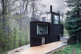 100 Cantilever Home Cantilever