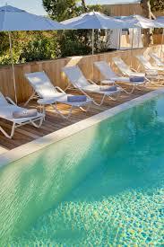 100 Hotel Casa Del Mar Corsica La Plage Delmar Reviews Beach