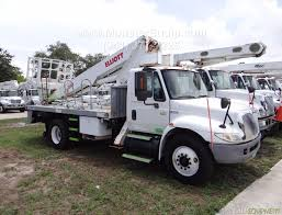 2005 International 4300 Elliott II50F-NAUS 60ft Bucket Truck ... 2005 Intertional 9400i Stock 17 Hoods Tpi Durastar 4400 Truck Cab And Chassis Ite 7500 Dump Truck Used Intertional Tractor W Sleeper For Sale Price 7400 6x4 Dump Truck For Sale 523492 Brown Isuzu Trucks Located In Toledo Oh Selling Servicing 8600 South Gate Ca For Sale By Owner Rear Loader 168328 Parris Sales Cxt 4x4 Offroad Semi Tractor Wallpaper 4300 Elliott Ii50fnaus 60ft Bucket Item Dd7396 Cab Chassis In New