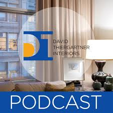 100 How To Design Home Interior Reflects David Thiergartner
