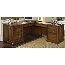 Easy2go Corner Computer Desk Assembly by Darby Home Co Sidell L Shaped Executive Desk Staples
