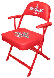 Athletic Chairs | Athletic Seating Blog | Page 4 Fisher Next Level Folding Sideline Basketball Chair W 2color Pnic Time University Of Michigan Navy Sports With Outdoor Logo Brands Nfl Team Game Products In 2019 Chairs Gopher Sport Monogrammed Personalized Custom Coachs Chair Camping Vector Icon Filled Flat Stock Royalty Free Deck Chairs Logo Wooden World Wyroby Z Litego Drewna Pudelka Athletic Seating Blog Page 3 3400 Portable Chairs For Any Venue Clarin Isolated On Transparent Background Miami Red Adult Dubois Book Store Oxford Oh Stwadectorchairslogos Regal Robot