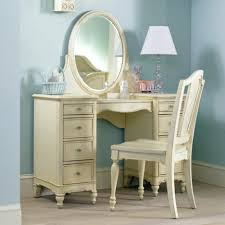 Vintage Vanity Dresser Set by Vanity Dresser Set For Sale Antique With Mirror Ikea