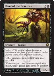 692 best magic images on pinterest magic cards card games and nerd
