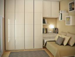 meubler un petit espace comme un architecte d 39 int rieur chambre enfant plus de 50 idées cool pour un petit espace lit