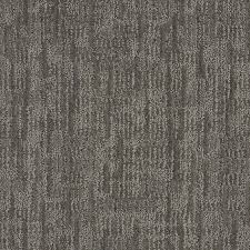 Luna Carpet Samples by 23 Best Condo Carpet Images On Pinterest Carpets Condos And