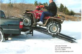 Ultimate Ramps: Off-Road.com Atv Loading Ramps And Still Pull A Small Trailer Youtube Black Widow Atv Carrier Rack System 2000 Lbs Capacity 72 X 14 Dual Arched Lb Trailer Load Atvs More Safely With Loading Ramps By Longrampscom Wching Into The Truck Arcticchatcom Arctic Cat Forum West Folding Hybrid Ramp Set 1400lb 7ft Yutrax Arch Xl Alinum Ramptx107 The Home Depot Steel For Pickup Trucks Trailers Extreme Max Dirt Bike Review 2018 Events Best List In Guide Reviews