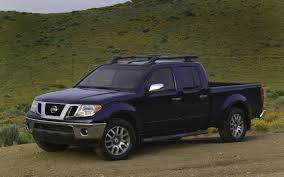 2010 Nissan Frontier Image. Photo 40 Of 58 Nissan Frontier Deals In Fort Walton Beach Florida 2000 Se Crew Cab 4x4 2018 Colours Photos Canada Nismo Offroad Conceived The Ancient Depths Of New Finally Confirmed The Drive 2013 Familiar Look Higher Mpg More Tech Inside Pleasant Hills Pa Power Bowser Lineup Trim Packages Prices Pics And Informations Articles Bestcarmagcom Recalls More Than 13000 Trucks For Fire Risk Latimes 2010 Reviews Rating Motor Trend