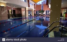 100 Interior Swimming Pool Modern House With Swimming Pool Architecture House With