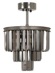 chandelier kitchen ceiling lights orb light fixture brass