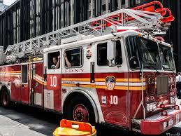 100 Fire Truck Wallpaper My Free S Vehicles