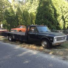 Cool Amazing 1972 Chevrolet Other Pickups 1972 Chevrolet C/30 Ramp ... Bangshiftcom Chevy C80 Sport Car Lover History Old Race Car Haulers Any Pictures The Hamb 1955 Gmc Coe Cars Find Of The Week 1965 Ford F350 Hauler Autotraderca Ramp Truck Nc4x4 Classics For Sale On Autotrader Original Snake And Mongoose Head To Auction Hemmings Daily Hshot Hauling How Be Your Own Boss Medium Duty Work Info Spuds Garage 1971 C30 Funny For