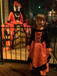 Halloween At Greenfield Village 2014 by Trick Or Treating At Greenfield Village U2014 Princess Rants
