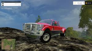 DUKEFARMING MAP MODS V1 PACK - Farming Simulator 2015 / 15 Mod Why The Dodge Charger Worked For Dukes Of Hazzard The Wiki Fandom Powered By Streets And Storms Sewer Maintenance City Goldsboro Ktm 125 Duke Dolce Classifieds Perfect Replacement 125db 5 Dixie Musical Air Horn Collector Family Festival Pictures From Contact Pating 7314790160 Concrete Cutting Demolition Equipment Gives Inrstate Sawing An I20 Canton Truck Automotive Broad River Auto Repair Expert Auto Repair Columbia Sc 29210 Sales Buy Sell Trade Used Vintage Antique