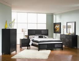 North Shore Sleigh Bedroom Set by Bedroom Decor North Shore Bedroom Set Ashley Furniture